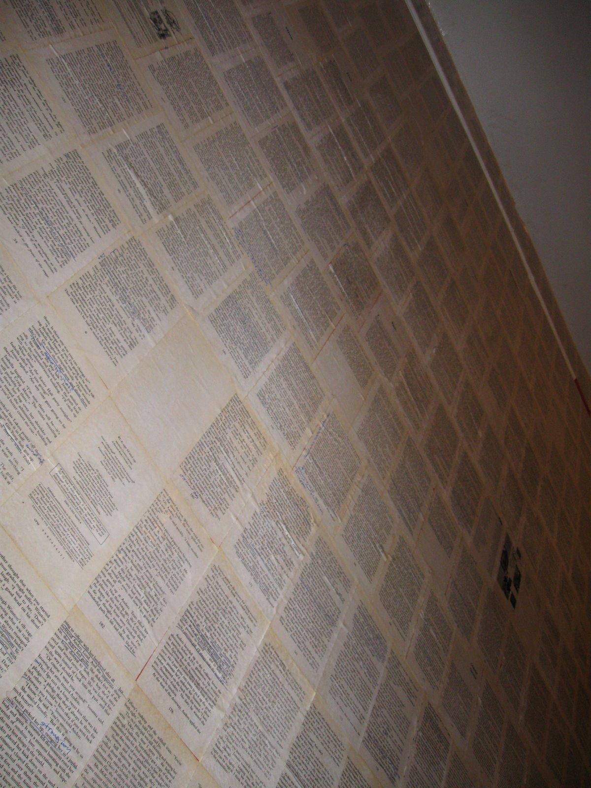 Cheap wallpaper for walls 2017 grasscloth wallpaper for Cheap wallpaper for walls